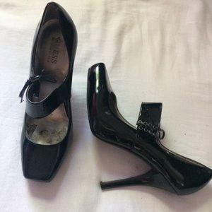 Guess Women's Heels Sz 7